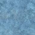 glass texture 28