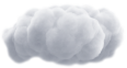 image - entourage - white cloud 1