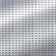 perforation 09