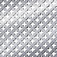Perforation 10