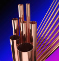 half-hard copper tube