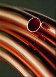 tube cuivre recuit nf