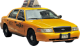 image - entourage - 1995er ford crown victoria new york taxi 1