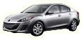 image - entourage - 2013 honda accord sedan 4