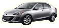 image - entourage - 2013 honda accord sedan 5