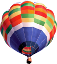 image - entourage - air balloon 6
