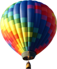 image - entourage - air balloon 7