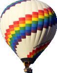 image - entourage - air balloon 9