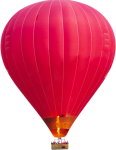 Air Balloon 10