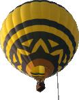 image - entourage - air balloon 11