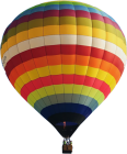 image - entourage - air balloon 12