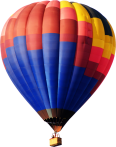 image - entourage - air balloon 16