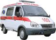 ambulance 10