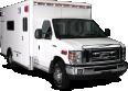 image - entourage - ambulance 13