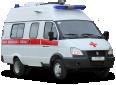 image - entourage - ambulance 14