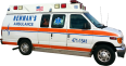 Image - Entourage - Ambulance 15