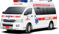 image - entourage - ambulance 16