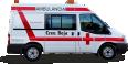 Image - Entourage - Ambulance 17