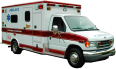 image - entourage - ambulance 18