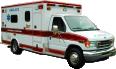 Image - Entourage - Ambulance 18
