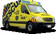 Image - Entourage - Ambulance 19