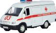 Image - Entourage - Ambulance 21