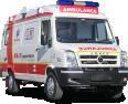 Ambulance 23