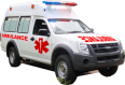 image - entourage - ambulance 24