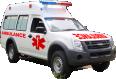 Image - Entourage - Ambulance 24