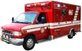 Image - Entourage - Ambulance 25
