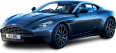 Image - Entourage - Aston Martin DB11 Blue Car 2