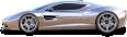 Aston Martin DBC Concept Car 4