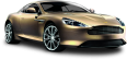 Image - Entourage - Aston Martin Dragon 88 Gold Car 2