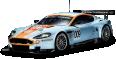 Image - Entourage - Aston Martin Racing Car 2