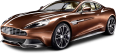 Image - Entourage - Aston Martin Vanquish Car 3