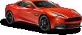 Image - Entourage - Aston Martin Vanquish Red Car 2