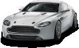 Image - Entourage - Aston Martin Vantage GT4 8