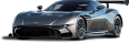 Image - Entourage - Aston Martin Vulcan Sports Car 4