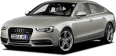 Image - Entourage - Audi 36