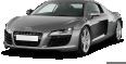 Image - Entourage - Audi 37