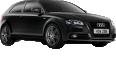 Image - Entourage - Audi 38