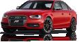 Audi 39