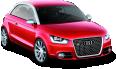Image - Entourage - Audi A1 Car 7