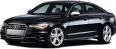 Image - Entourage - Audi A4 Car 8
