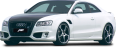 Image - Entourage - Audi Car 10