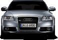 Audi Car PNG 6