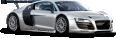 Image - Entourage - Audi Sports Car 16