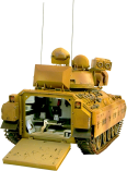 image - entourage - battle tank 16