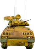 image - entourage - battle tank 17