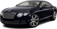 Image - Entourage - Bentley 4